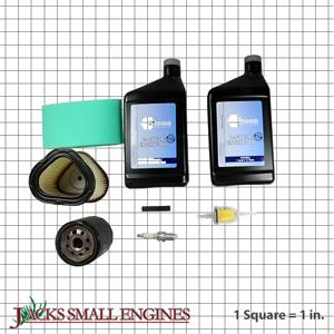 785604 Maintenance Kits