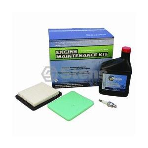 785650 Engine Maintenance Kit