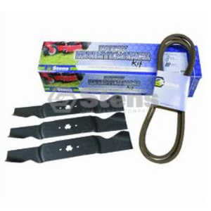 785720 Deck Maintenance Kit