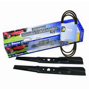 785736 Deck Maintenance Kit