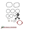 Hydro Pump Seal Kit 025067