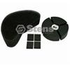Carbon Rotor Kit 040006