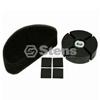Rotor Blade Kit 040018