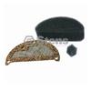 Air Filter Kit 040038