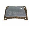 Output Air Filter 040050