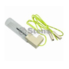 Hot Surface Ignitor 040094