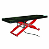Heftee Air Table Lift       051012