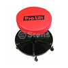Pneumatic Chair with Tool Tray 051036