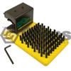 Spike Swipe Cleat Cleaner 051490