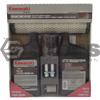 Engine Maintenance Kit 054724