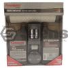 Engine Maintenance Kit 054740