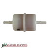 Fuel Filter 055113