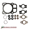 Head Gasket Kit 055349