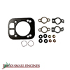 Head Gasket Kit 055357