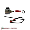 FUEL SOLENOID REPAIR 055497