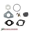 CARBURETOR KIT / KOHL 055517