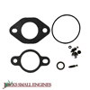 Carburetor Kit 055525