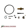 Carburetor Kit 056010