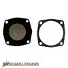 DIAPHRAGM KIT 056082