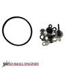 Carburetor Kit 056158