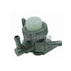 Fuel Strainer 058285