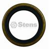 Oil Seal 058289