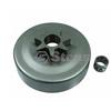 Silver Streak Pro Spur Sprocket 0856217