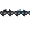 72 Drive Link Chisel Chainsaw Chain 092472