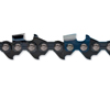 72 Drive Link Semi-Chisel Chainsaw Chain 0963727