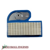 Air Filter 100160