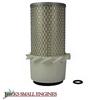 Air Filter 100465
