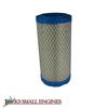 Air Filter 100533