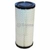 Air Filter 102073