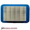 Air Filter          102569