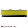Air Filter Combo 102582
