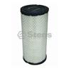 Air Filter 102604