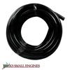 Black Fuel Line    115006