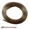 Clear Fuel Line 115105