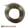 Clear Fuel Line  115113