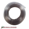 Clear Fuel Line      115121