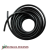 Neoprene Fuel Line    115295