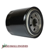 Hydraulic Oil Filter 120166