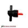 Inline Fuel Shutoff 120212