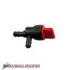Inline Fuel Shutoff   120228