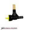 Inline Fuel Shutoff 120232