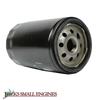 Oil Filter 120626