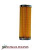 Fuel Filter 120670