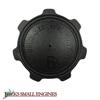 Fuel Cap 125384