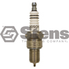 Spark Plug 130193