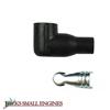 Spark Plug Boot      135081